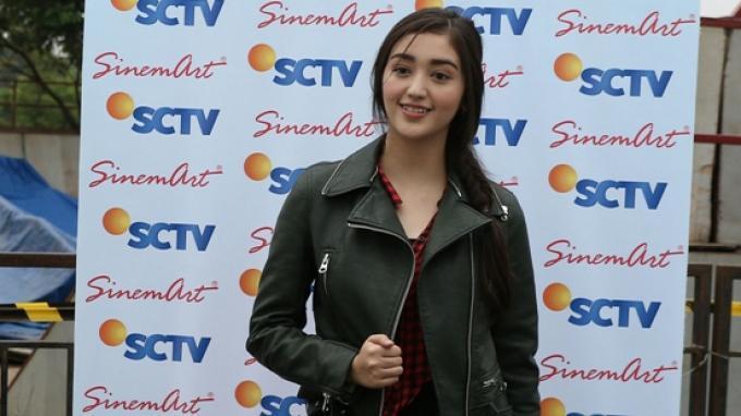Sinetron Terbaru Tayang Perdana, Ranty Maria Terbebani