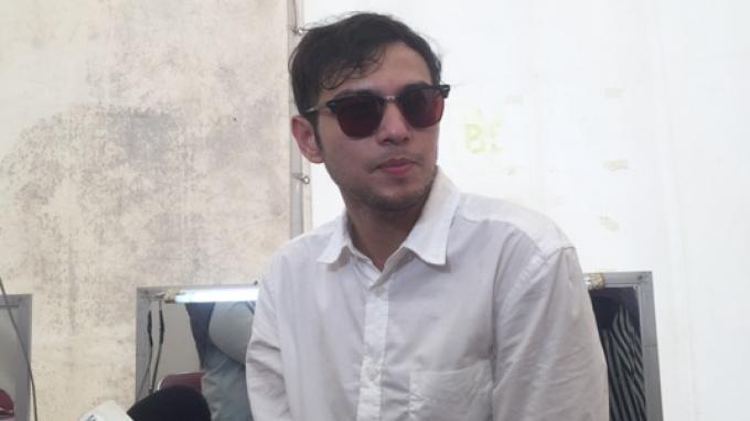Anak Risty Tagor Sudah Akrab dengan Kekasih Rifky Balweel