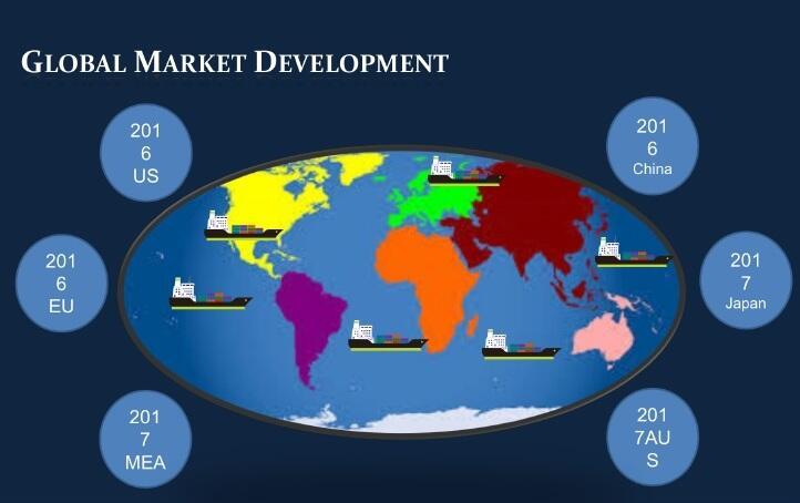 Saham Go Private KSI (Industri Perikanan Terintegrasi) Senilai Rp 150 Milyar