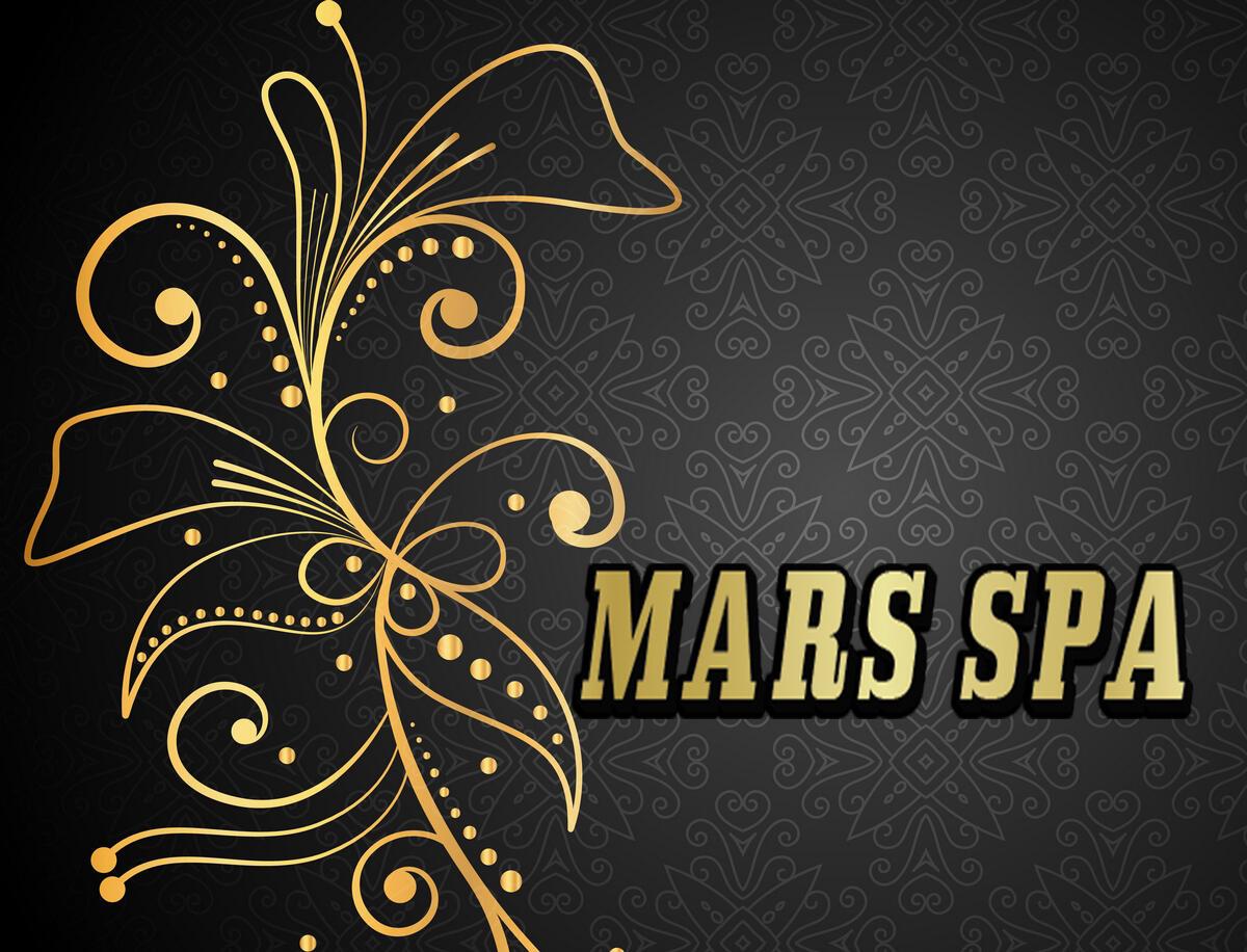Mars Spa Grand Indonesia Kaskus