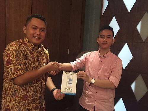 [Success Stories] Berawal Dari KASKUS Hingga Dimodali Anak Presiden Jokowi
