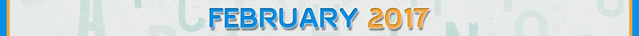 KASKUS BADGE HUNTER - Diskusi Seputar Badge & Event Aktif di Kaskus ( Update Terus ) - Part 1