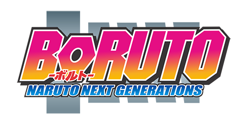 Boruto ―ボルト― : Naruto Next Generations - Manga Thread