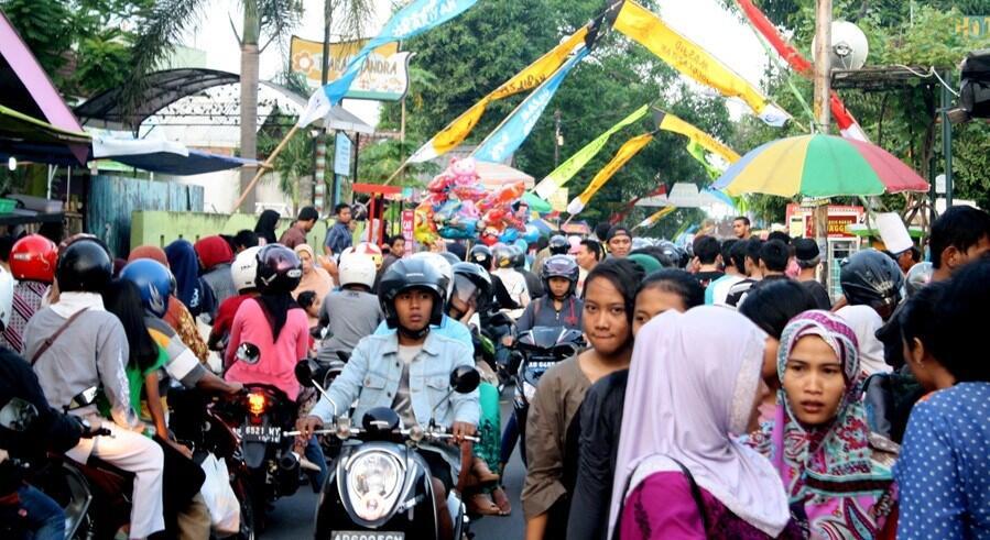 7 Istilah Dalam Bahasa Indonesia yang Susah Diterjemahkan ke Bahasa Asing  KASKUS