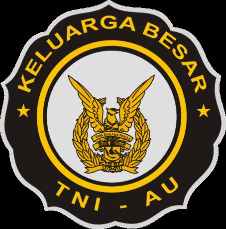SEMBOYAN dan MOTTO dalam TNI