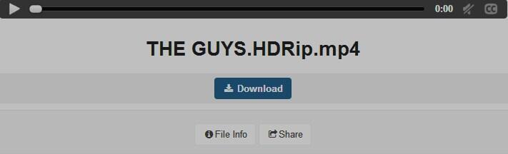 download film the guys 2017 hdrip full movie bluray webdl mp4 480p 720p.jpg