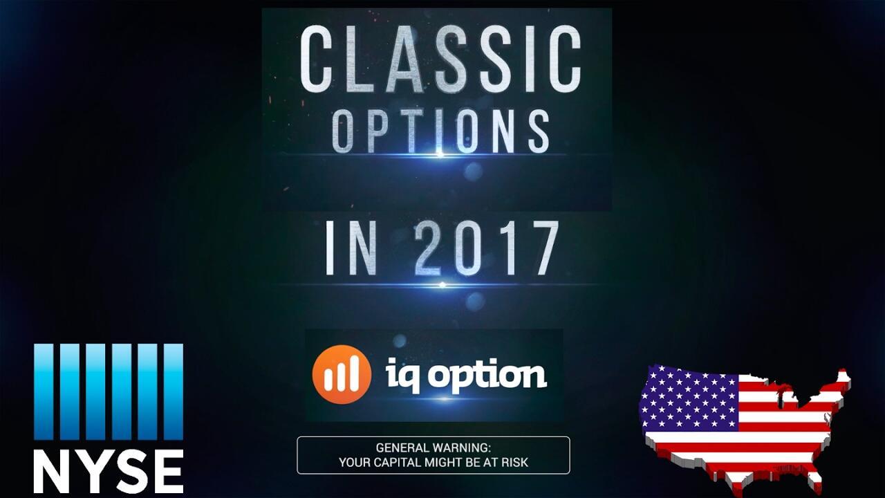 Binary option kaskus