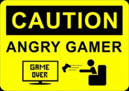 Ritual Berdoa Yang Sering Dilakukan Para Gamer