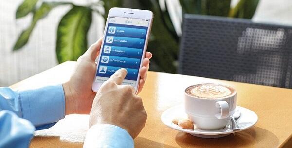 Ini Dia Aplikasi Smartphone Untuk Memudahkan Hidup Agan!