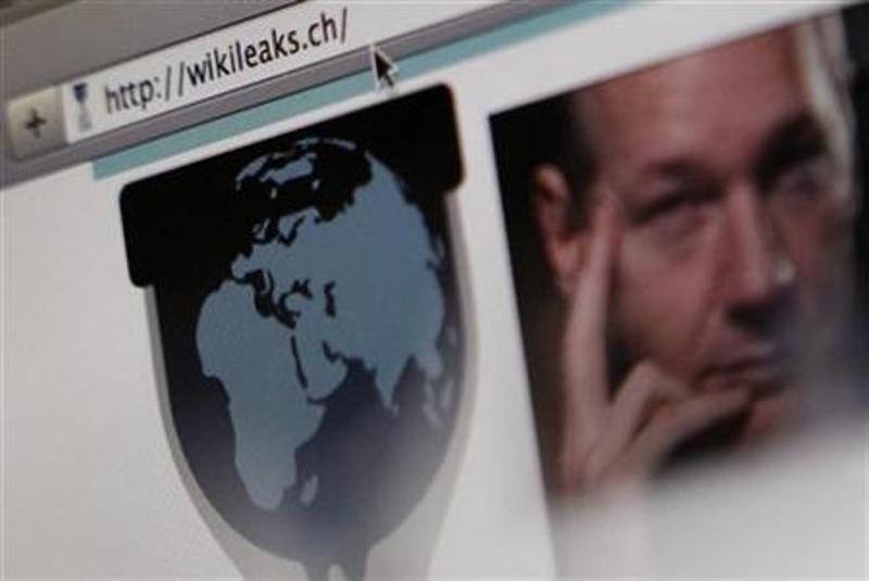 Data e-KTP Warga Indonesia Tersimpan di Amerika Serikat