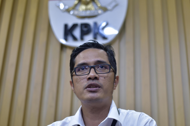 KPK Harap Pelayanan KTP-el tak Mandek