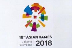 Jadi Tuan Rumah Asian Games Perekonomian di Sumsel akan Meningkat