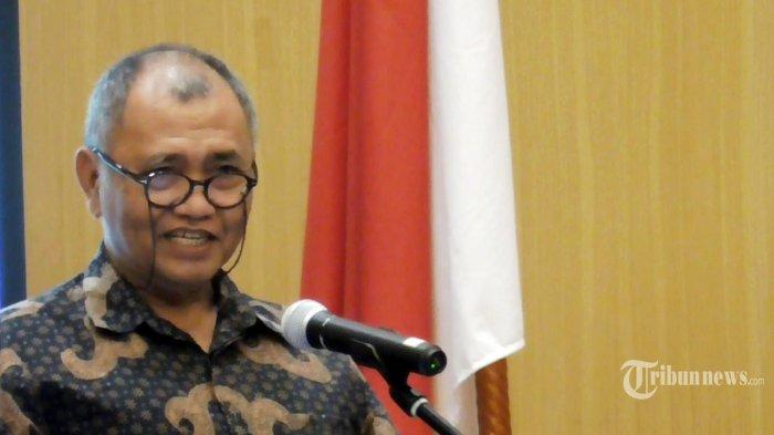 Fahri Sebut Ketua KPK Tidak Bersih dan Harus Mundur