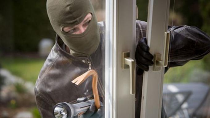 Polisi Ultimatum Dua Pencuri Spesialis Rumah Kosong Serahkan Diri