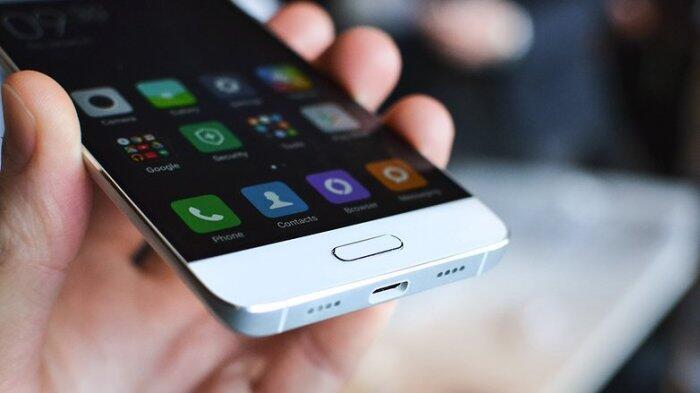 Rumornya Xiaomi Redmi Pro 2 Bersiap Meluncur Bulan Ini