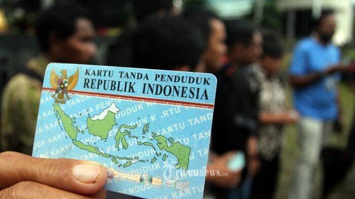 Tiga Politisi yang Disebut dalam Dakwaan Korupsi e KTP Sudah Meninggal Dunia