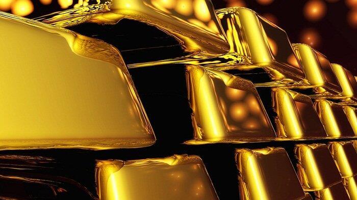 Harga Emas Membaik Diduga karena Faktor Pemilu di Eropa