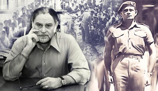 Kenapa Militer Indonesia ditakuti?