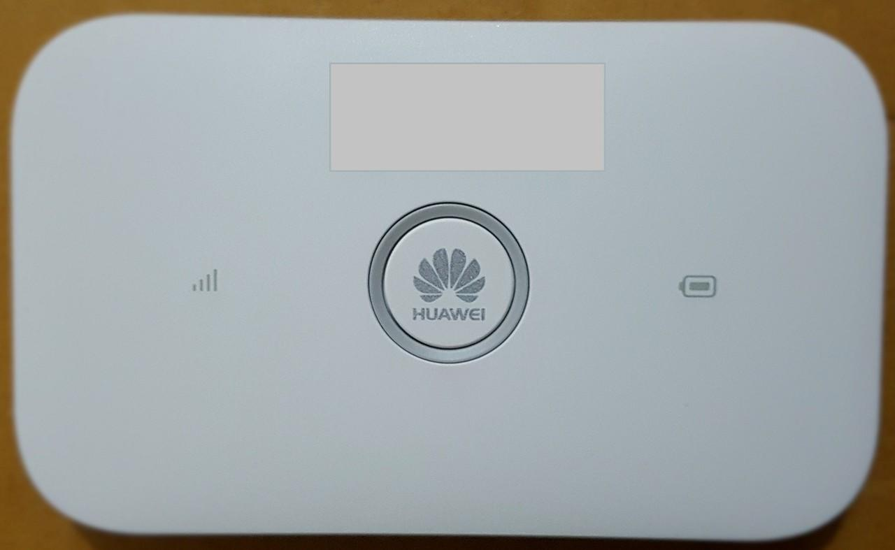 REVIEW DAN DISKUSI MODEM WIFI (MIFI) HUAWEI E5573Cs-609