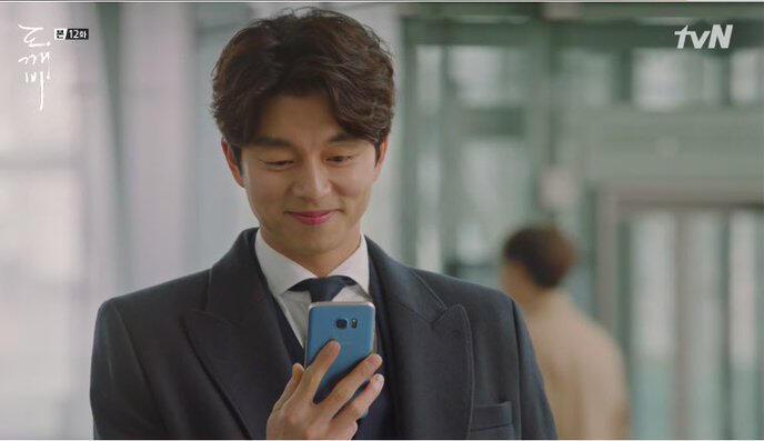 Tokoh Drama Korea Favorit Sista
