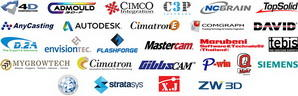 Jual Software Engineering, dll  (Catia,Ansys,Aspen,Archicad,Matlab,Cinema4D,Solid Edge,dll)