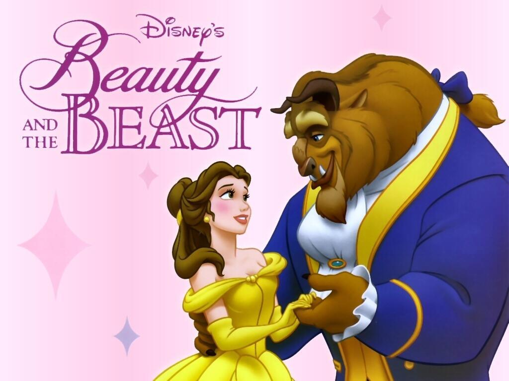 Kisah Nyata Yang Menginspirasi Dongeng Beauty & The Beast