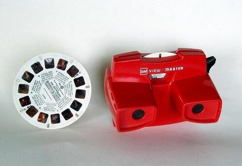 7 Mainan yang Bikin Nostalgia ke Era 90-an