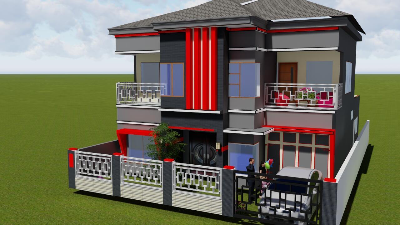 Jasa Konsultasi Gratis Ttg Design Rumah Dan Pembangunan - Part 1 & Jasa Konsultasi Gratis Ttg Design Rumah Dan Pembangunan - Part 1 ...