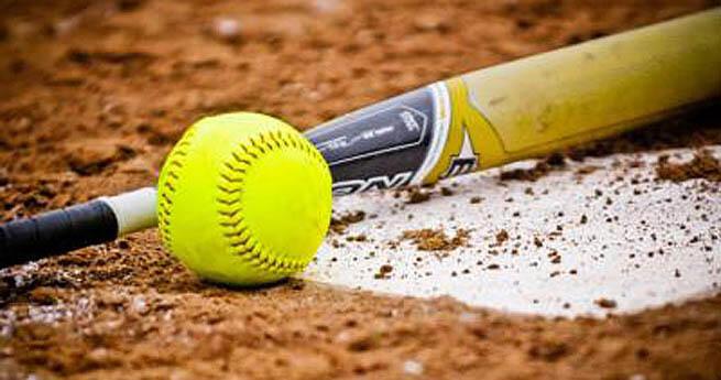 Pengertian dan perbedaan Baseball & Softball | KASKUS