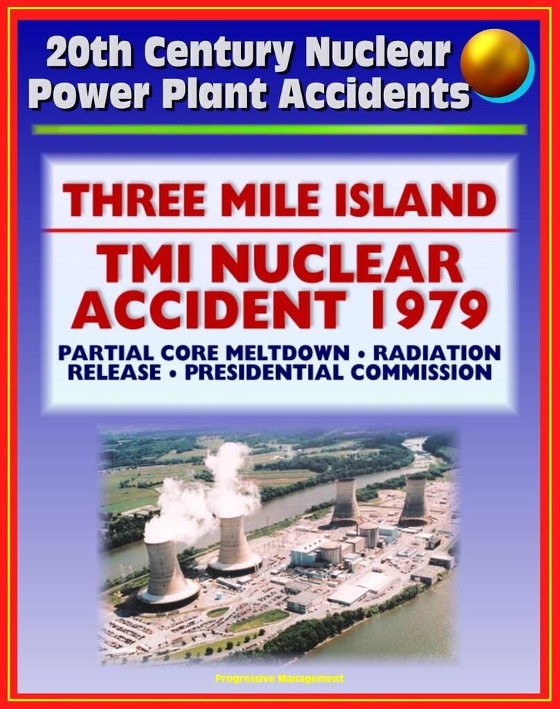 Apa itu Nuclear Meltdown ?