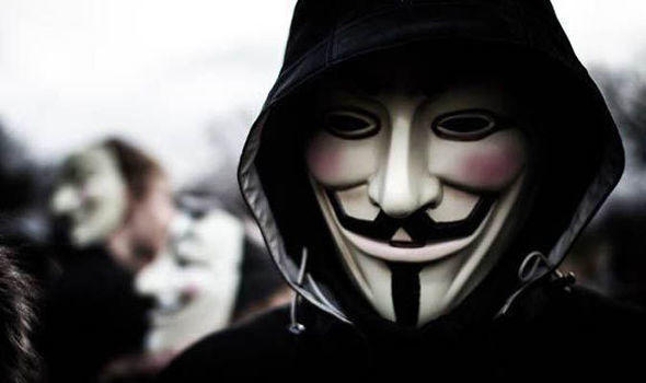 Hacker Haikal Hanya Lulusan SMP Sudah Retas 4.600 Situs