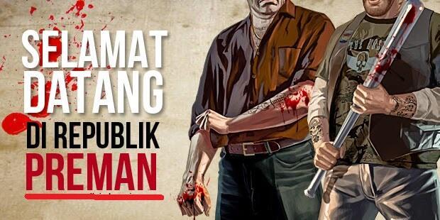 "Mengenal Buku H. Anif ""Hidup Ikhlas Tanpa Tipu Muslihat"""