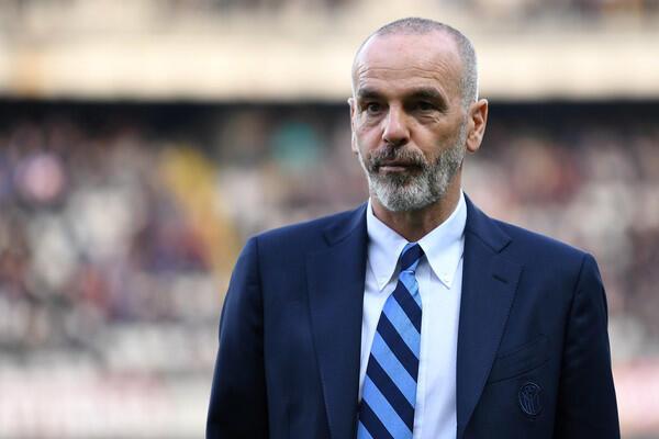 Pioli Dianggap Masih Lebih Baik dari Zidane