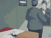 Menyoal sensitivitas keamanan informasi Polisi