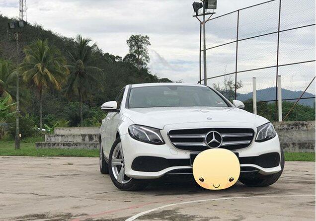 Pria ini ditolak kencan gebetan karena tak bawa mobil mewah, sabar ya
