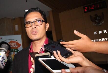 Jaksa KPK Akan Hadirkan 9 Saksi di Sidang e-KTP