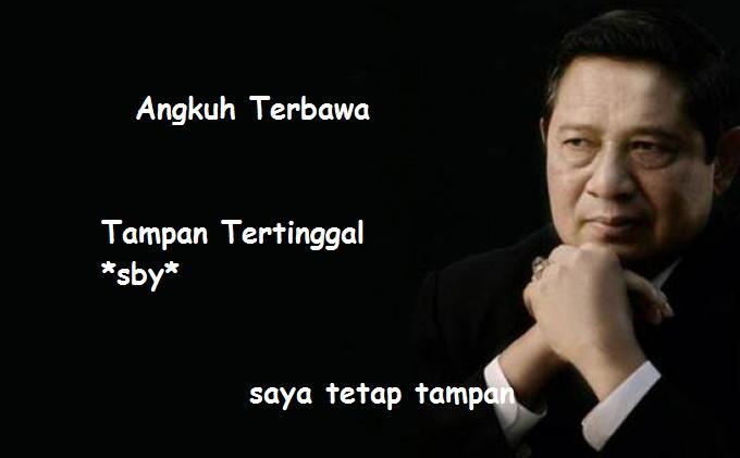 Anas Urbaningrum Ungkap Arahan SBY Terkait Proyek E-KTP