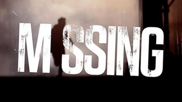 Anak Direktur Perusahaan Busana Muslim Rabbani Menghilang