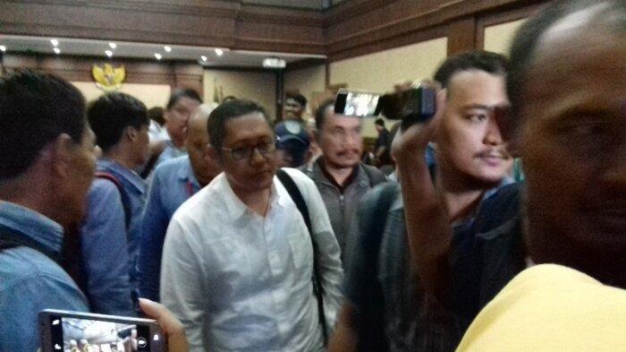 Anas Ungkap SBY Pernah Minta Fraksinya Upayakan Tolak Usulan Angket Century di DPR