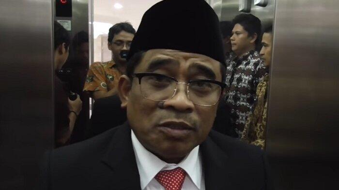 Blusukan, Plt Gubernur DKI Tak Dikenali Warga 'Maaf, Bapak Dari Mana Ya?'