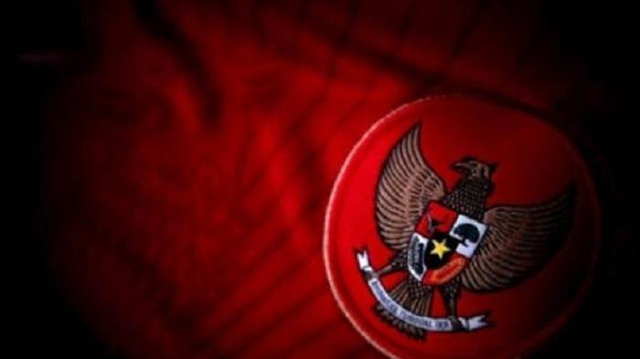 Peringkat Indonesia Turun Drastis di Rangking FIFA