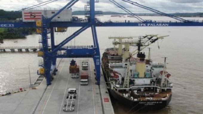 Bareskrim Siap Buka-bukaan Aliran Dana Praktik Pungli di Pelabuhan Samarinda