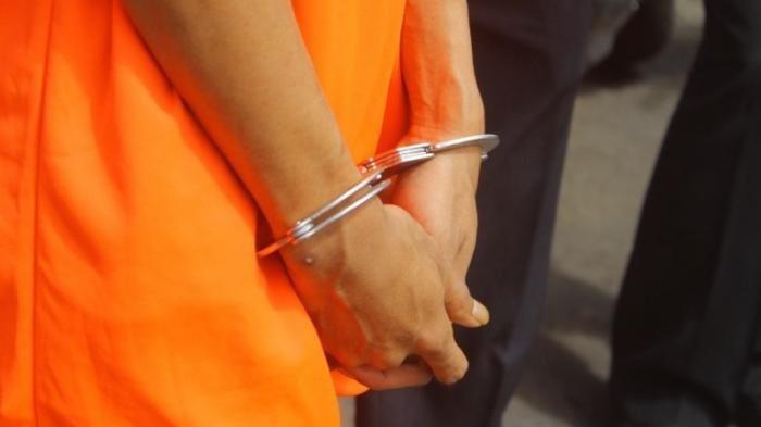 Pencurian Sepeda Motor Modus Hendak kimpoii Janda Terjadi di Kalideres