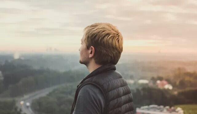 Pria Yang Kurang Ganteng Gunakan 10 Cara Ini Untuk Memikat Hati