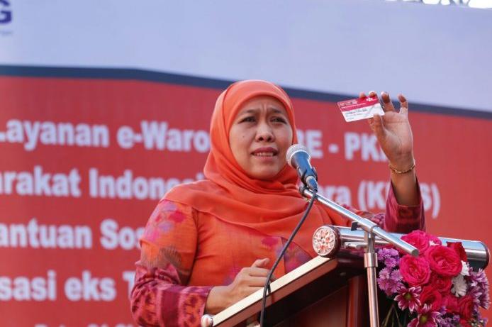 Lebih Empat Juta Anak Indonesia Tidak Bersekolah