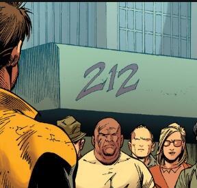 Kontroversi Komik X-Men, Ardian Syaf: Karir Saya Selesai Sekarang
