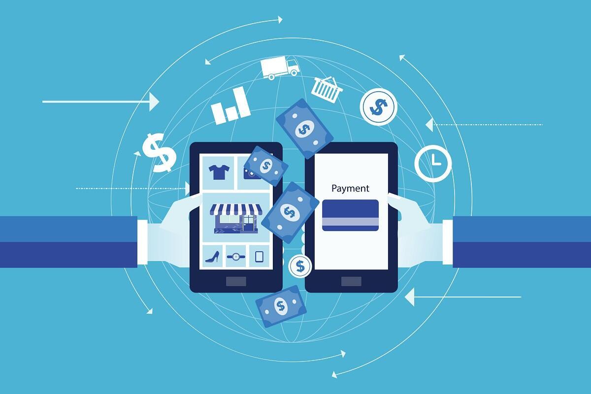 Memahami Marketing 4.0 dalam Konteks Ekonomi Digital