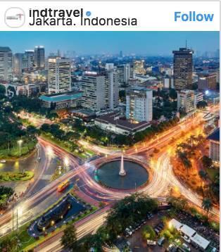 Inilah Negara dengan Libur Nasional Terbanyak, Indonesia Urutan?