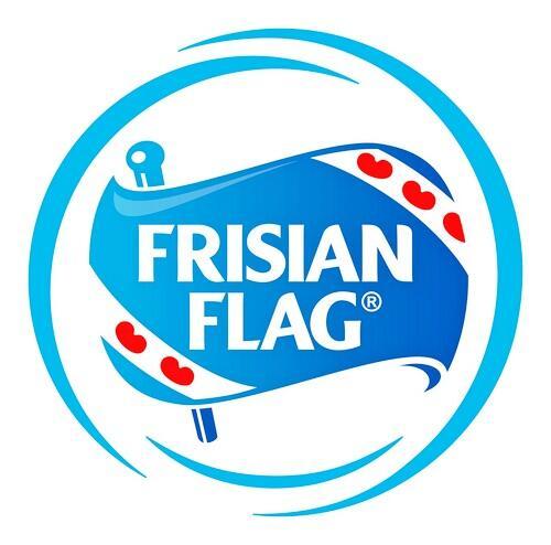 LOWONGAN KERJA PABRIK SUSU Frisian Flag
