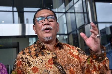 Demiz Dukung RA Lasminingrat Jadi Pahlawan Nasional